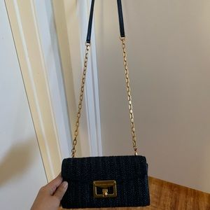 Marc by marc jacobs smal bag